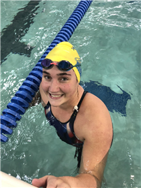 Swimmer Jacqueline Triglia Earns County Title and Bronze at States 2 thumbnail143309