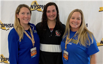 Swimmer Jacqueline Triglia Earns County Title and Bronze at States 3 thumbnail143310