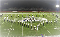 "West Islip Earns Another ""Best Communities for Music"" Honor thumbnail168501"